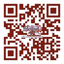 La Web del Grup de Danses Baladre – CODI QR