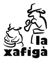 "Grup de Dolçainers i Tabaleters ""La Xafigà de Muro"""