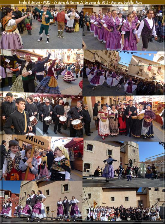 Foto resum - FiretaMuro-St.Antoni 21i22-01-12