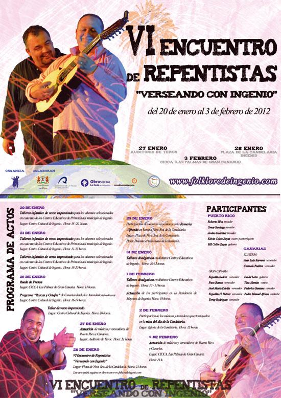 www.folkloredeingenio.com