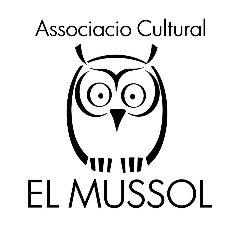 """Associació Cultural """"El Mussol Quart"""""""