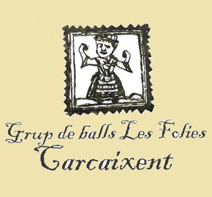 Les Danses Tradicionales i populars de Carcaixent-20 i 21-10-2012