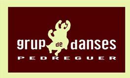 El Grup de Danses Pedreguer  organitza la Festa de la Dansa.