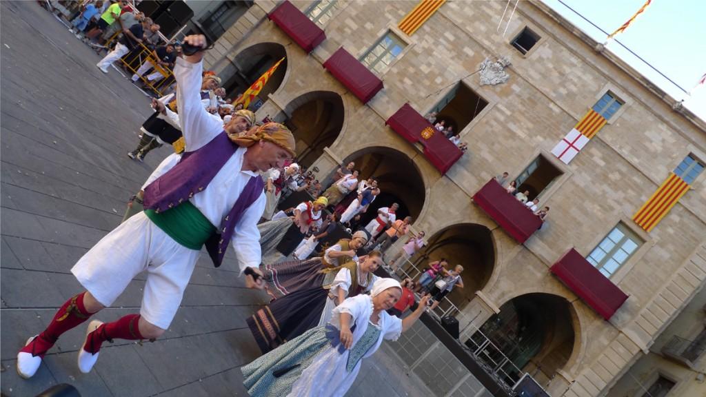 Manresa-26OronetaDor-27-08-2011
