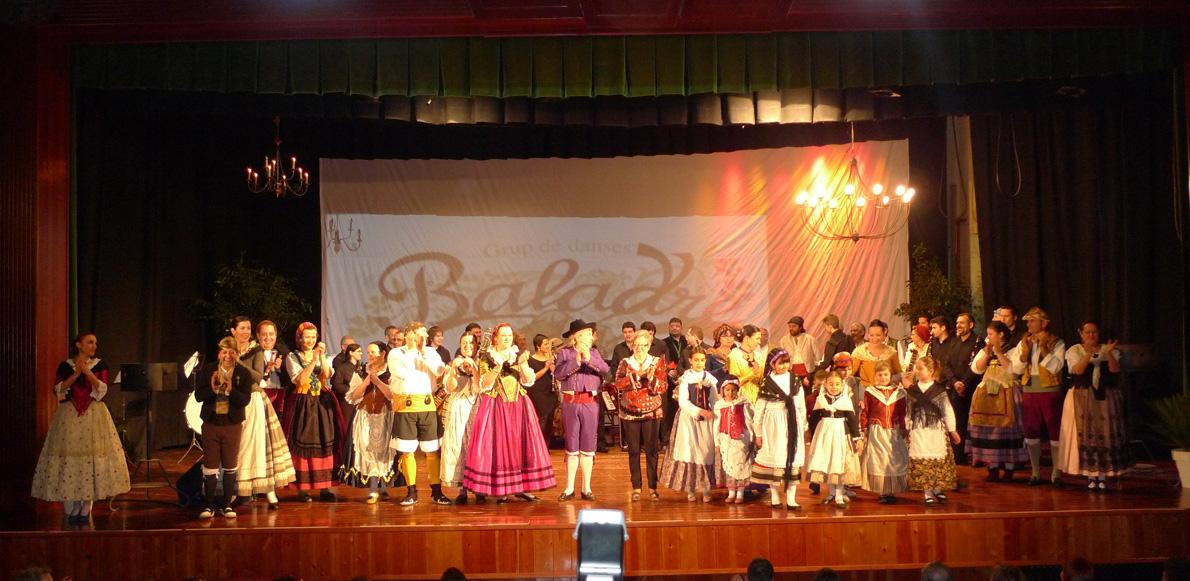 Baladre-Fireta 19-01-2013 (123)