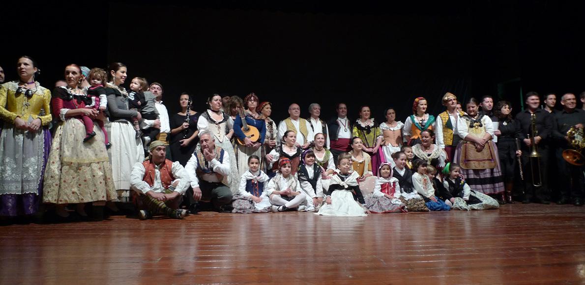 Baladre-Fireta 19-01-2013 (125)