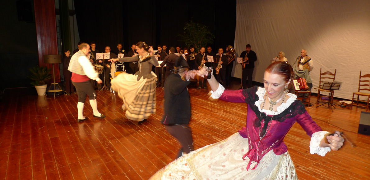 Baladre-Fireta 19-01-2013 (45)