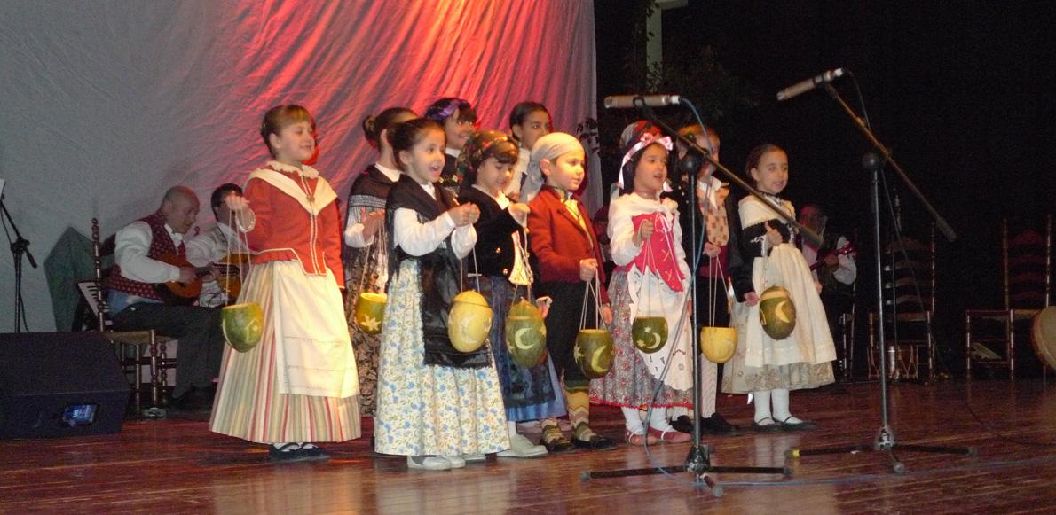 Baladre-Fireta 19-01-2013 (63)
