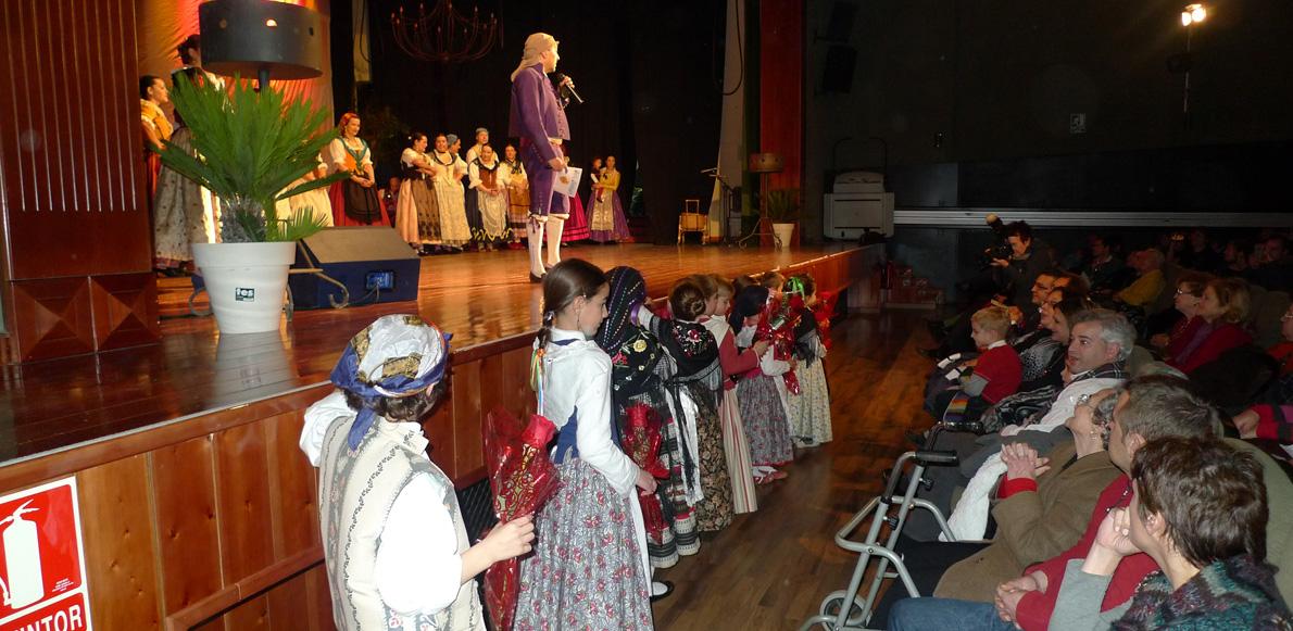 Baladre-Fireta 19-01-2013 (78)