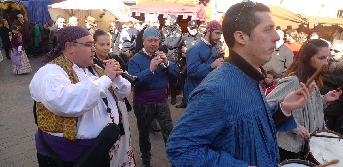 Baladre-Fireta 20-01-2013 (10)