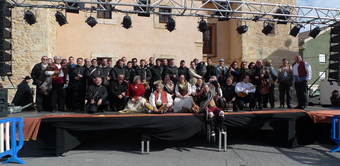 Baladre-Fireta 20-01-2013 (104)