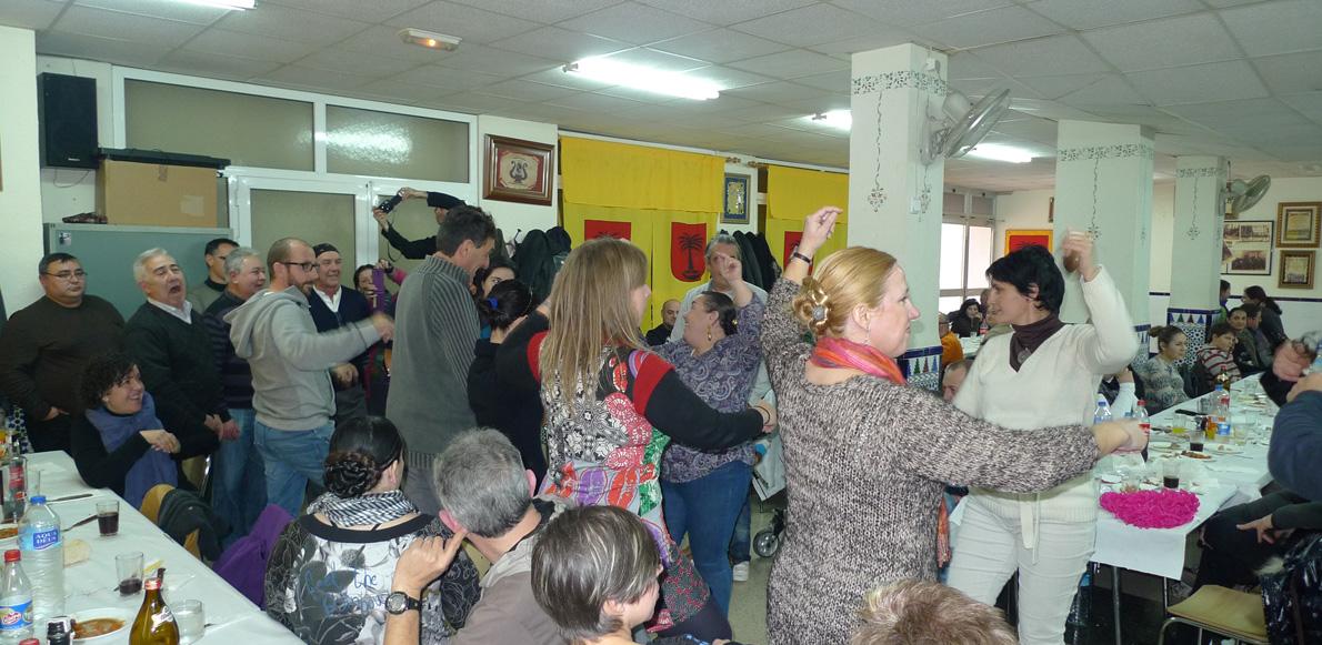 Baladre-Fireta 20-01-2013 (110)