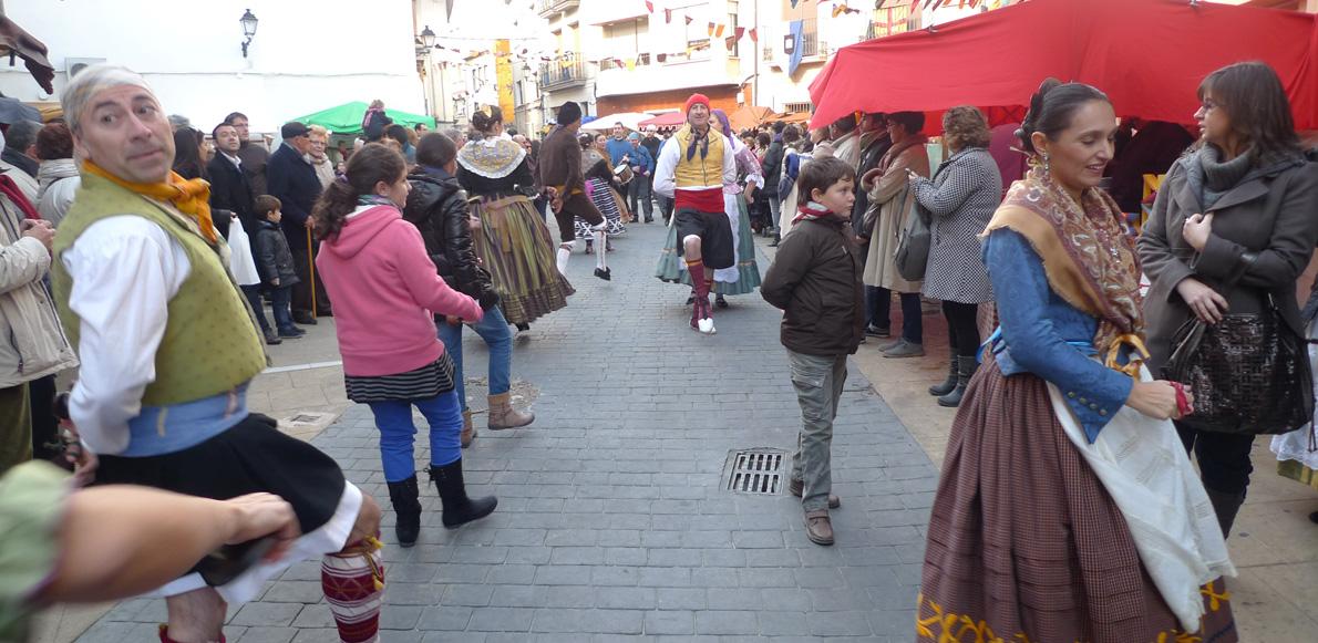 Baladre-Fireta 20-01-2013 (16)