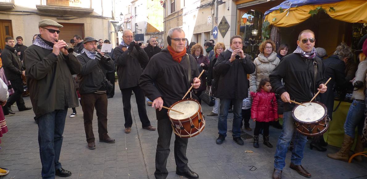 Baladre-Fireta 20-01-2013 (25)