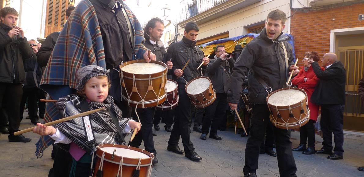 Baladre-Fireta 20-01-2013 (56)