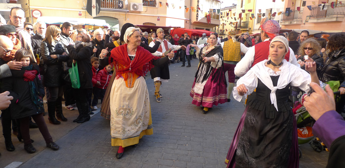 Baladre-Fireta 20-01-2013 (57)