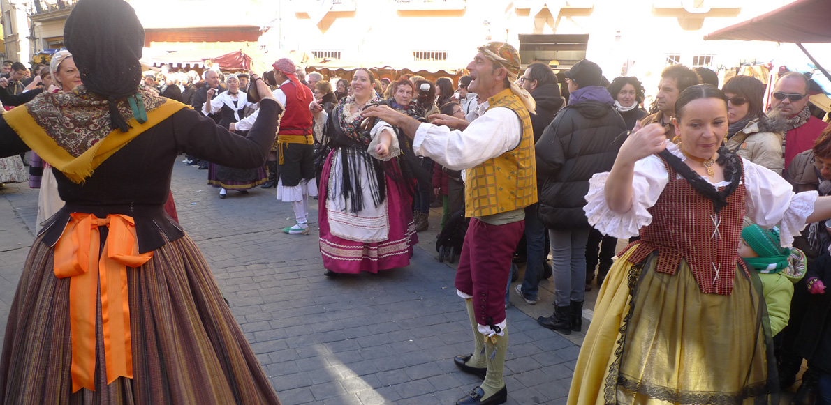 Baladre-Fireta 20-01-2013 (60)