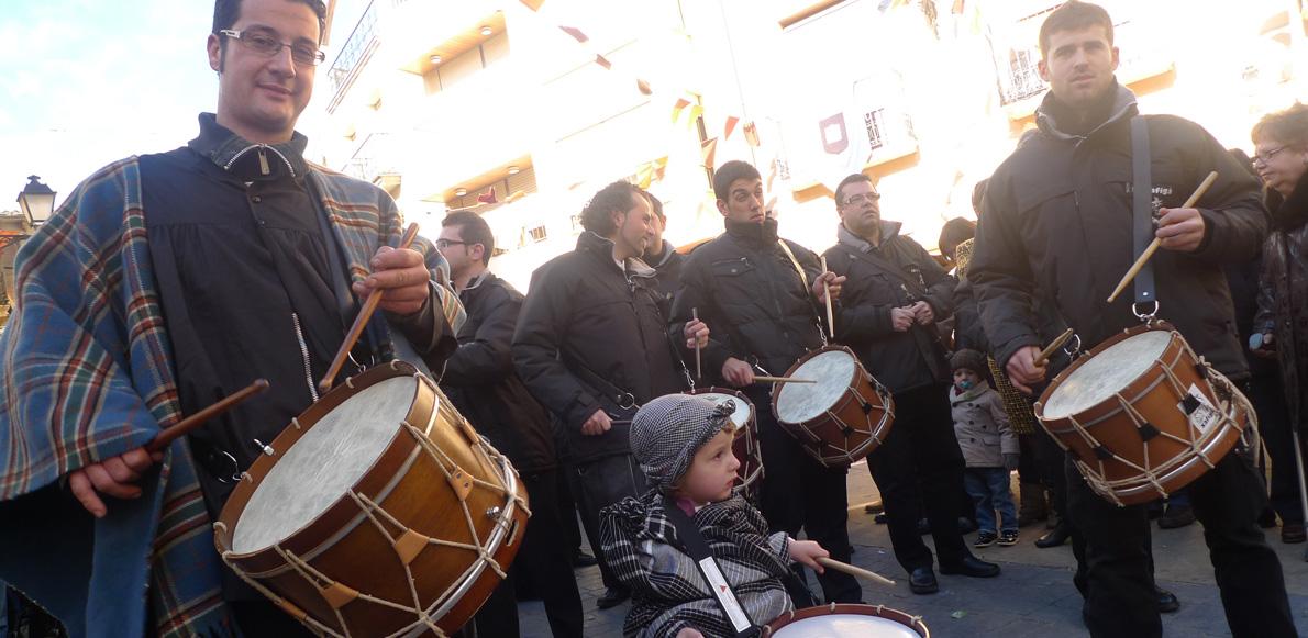 Baladre-Fireta 20-01-2013 (64)