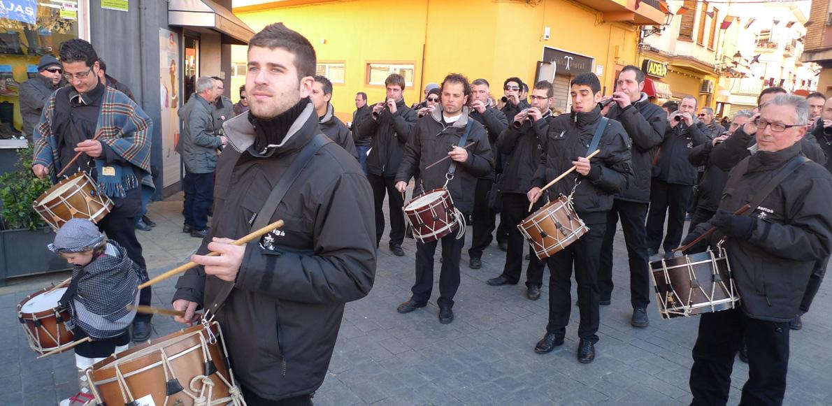 Baladre-Fireta 20-01-2013 (90)