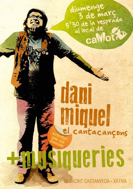 DaniMiquelCamot3-2013