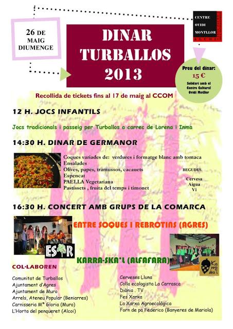 DinarTurballos2013