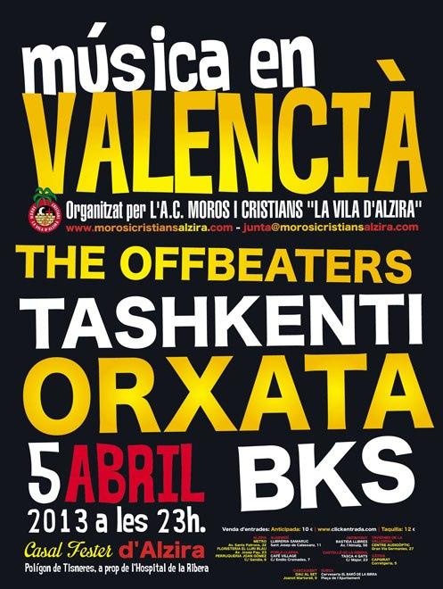 musicaValenciaAlzira2013