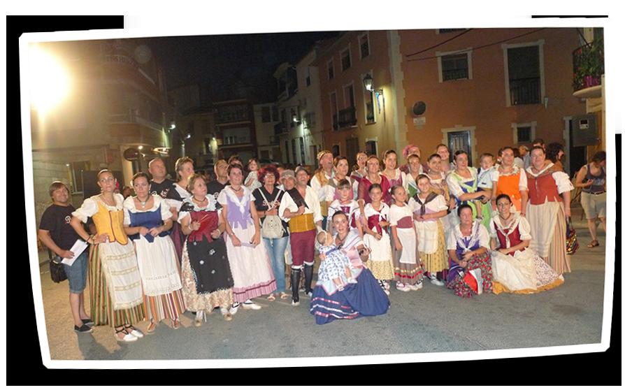 Baladre Stna.Cultural Planes27-07-12 (62) copia