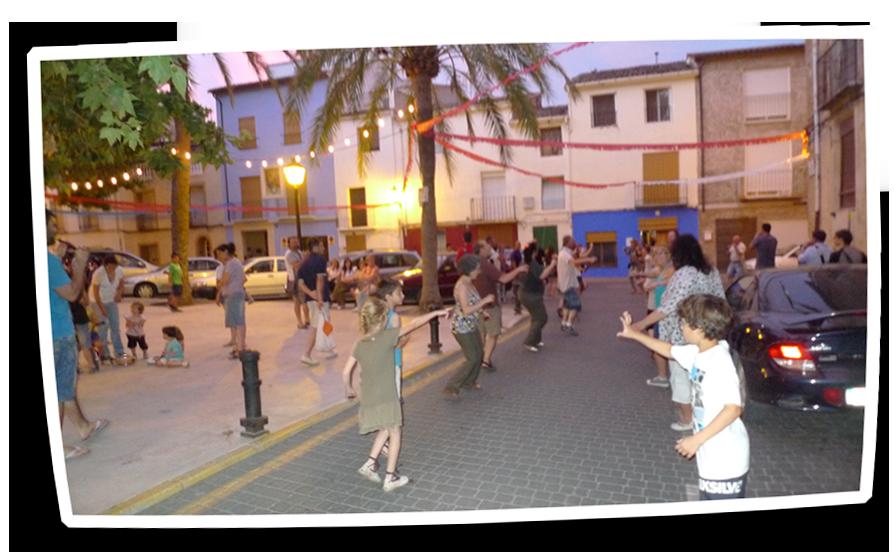 Danses Palacio-08-06-2012-Palacio Albaes (13) copia