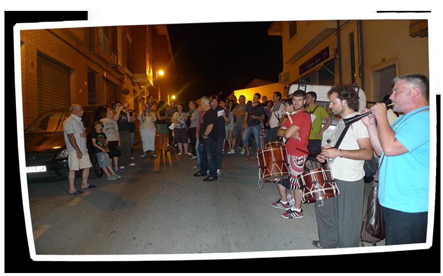 Danses Palacio-08-06-2012-Palacio Albaes (36) copia