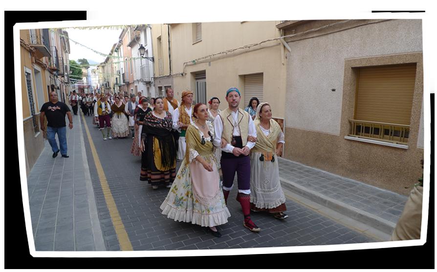 Danses Palacio-09-06-2012- Les Danses (1) copia