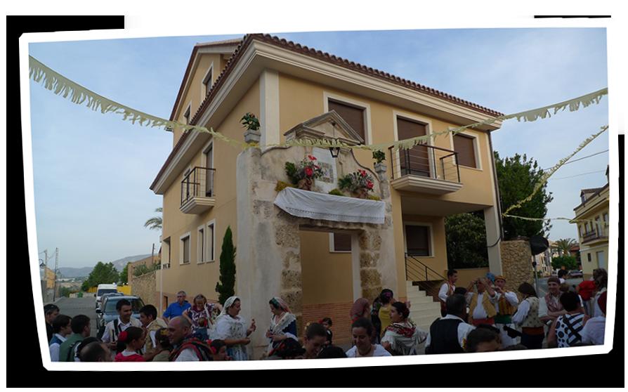 Danses Palacio-09-06-2012- Les Danses (13) copia