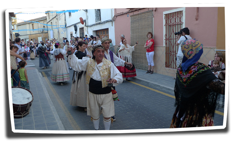 Danses Palacio i Sarau - 25-06-11-RAFA (28) copia