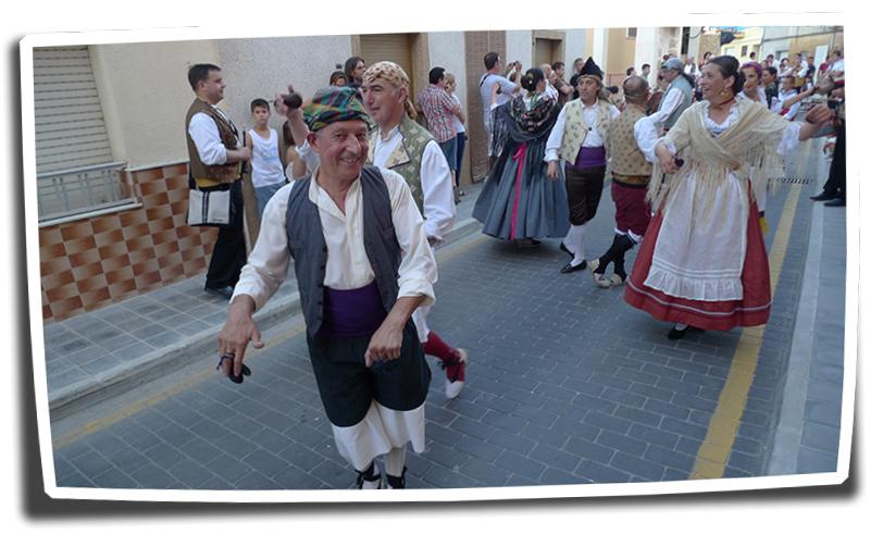 Danses Palacio i Sarau - 25-06-11-RAFA (34) copia