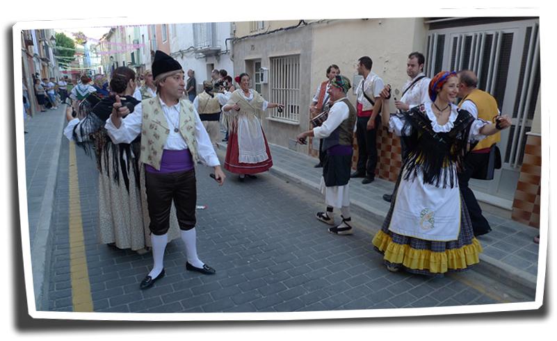 Danses Palacio i Sarau - 25-06-11-RAFA (37) copia