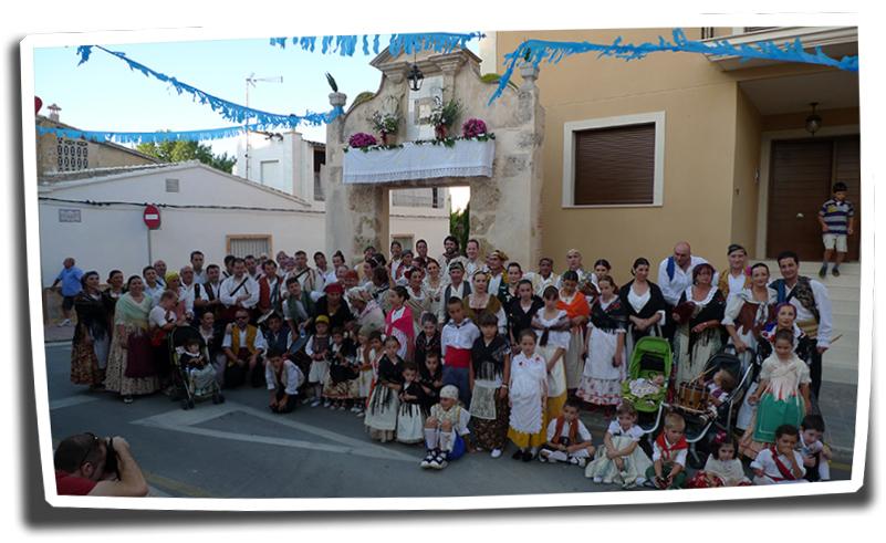 Danses Palacio i Sarau - 25-06-11-RAFA (4) copia