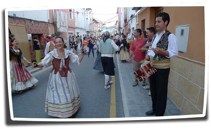 Danses Palacio i Sarau - 25-06-11-RAFA (52) copia