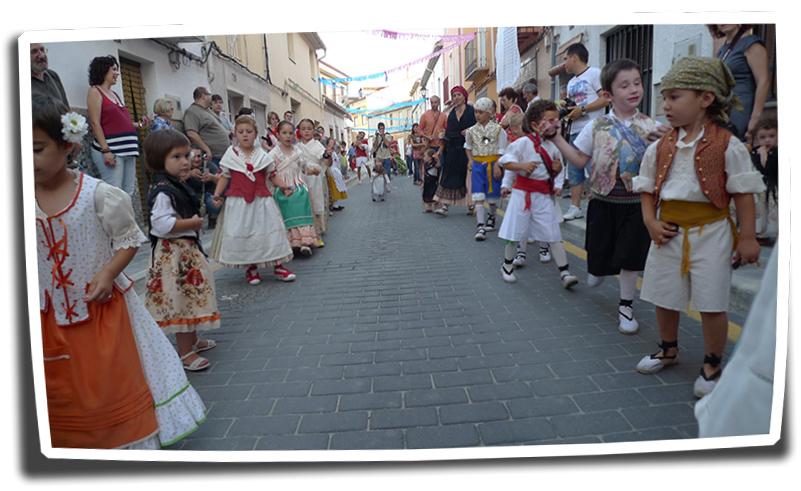 Danses Palacio i Sarau - 25-06-11-RAFA (55) copia