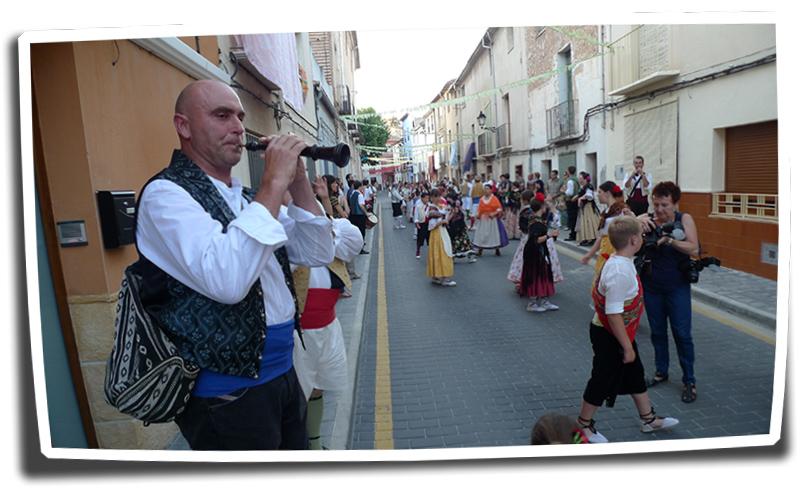 Danses Palacio i Sarau - 25-06-11-RAFA (59) copia