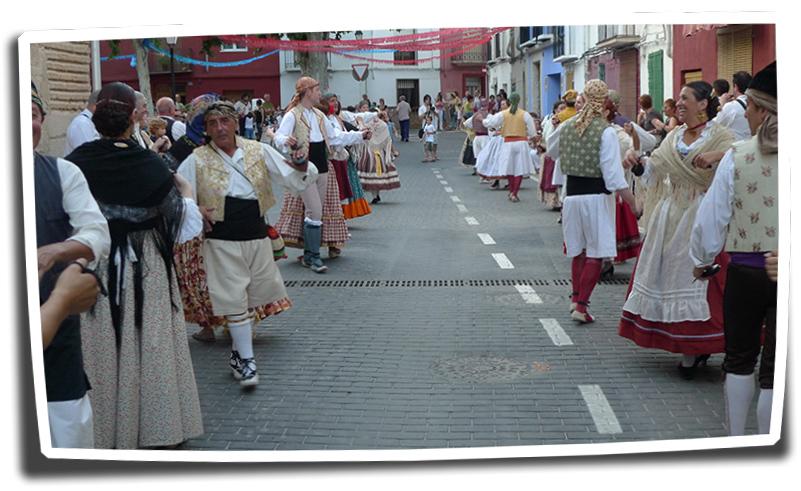 Danses Palacio i Sarau - 25-06-11-RAFA (65) copia