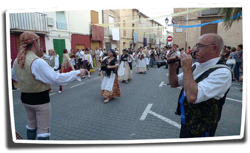 Danses Palacio i Sarau - 25-06-11-RAFA (72) copia