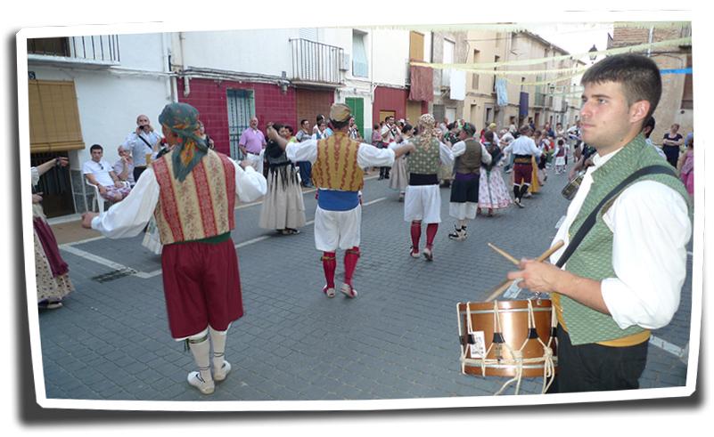 Danses Palacio i Sarau - 25-06-11-RAFA (74) copia