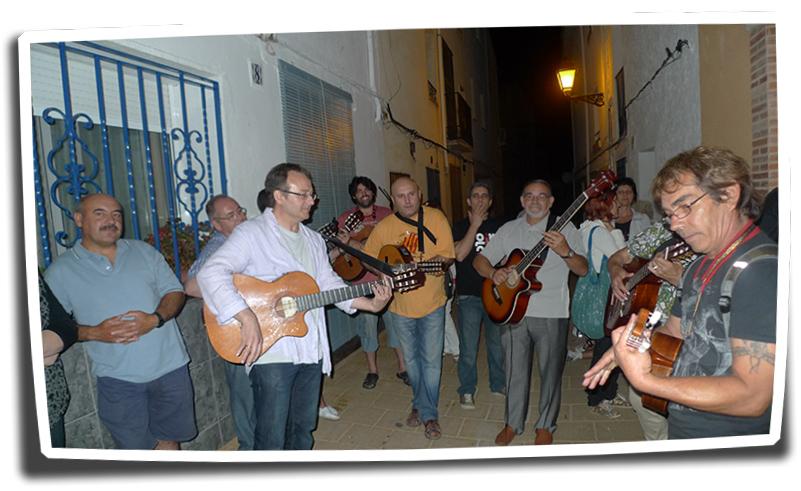Dansetes Palacio i Albaes - 24-06-11 (115) copia