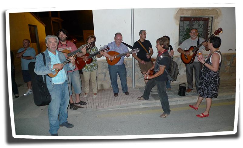 Dansetes Palacio i Albaes - 24-06-11 (18) copia