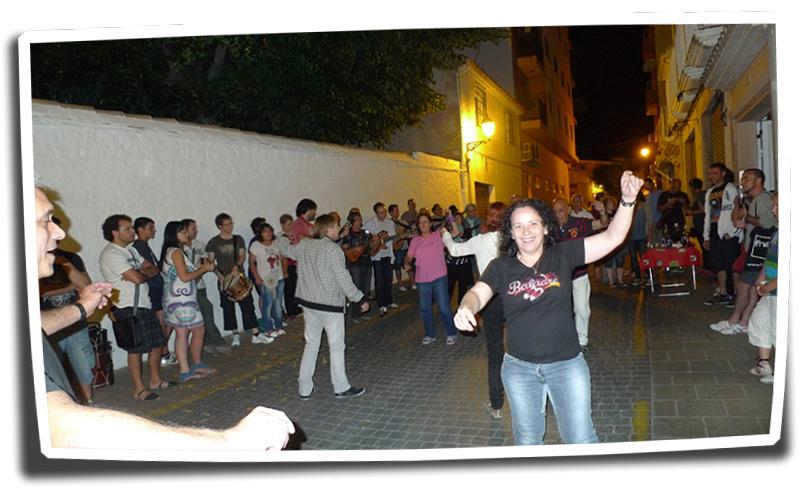 Dansetes Palacio i Albaes - 24-06-11 (26) copia