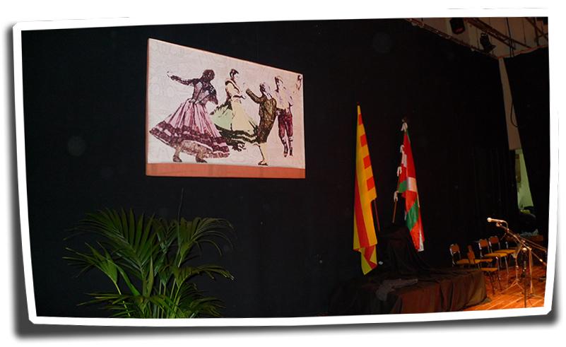 Fireta St.Antoni-22i23-01-2011 (103) copia