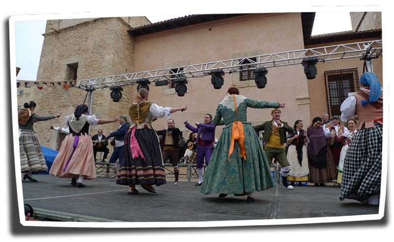 Fireta St.Antoni-22i23-01-2011 (310) copia