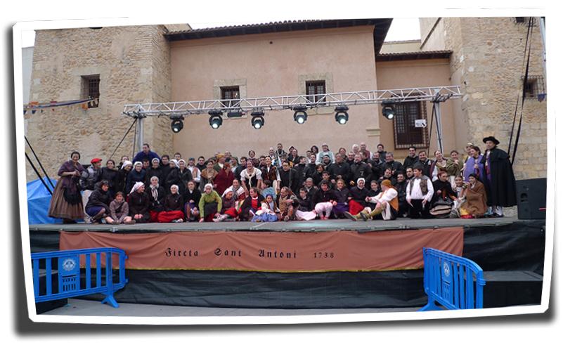 Fireta St.Antoni-22i23-01-2011 (324) copia