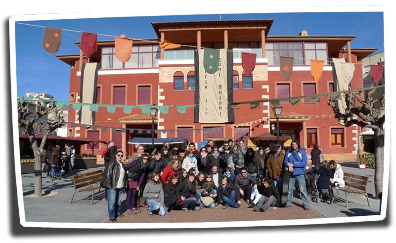 Fireta St.Antoni-22i23-01-2011 (52) copia