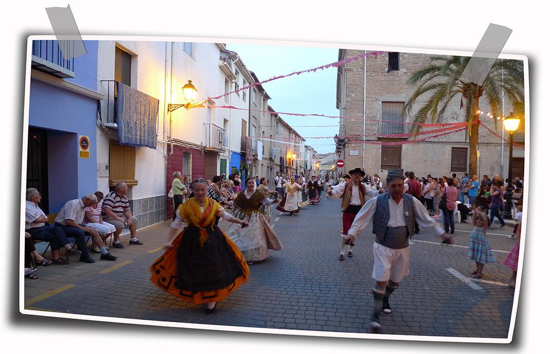 Danses Palacio-09-06-2012- Les Danses (101) copia