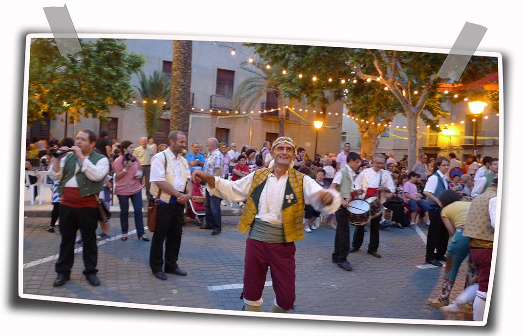 Danses Palacio-09-06-2012- Les Danses (107) copia